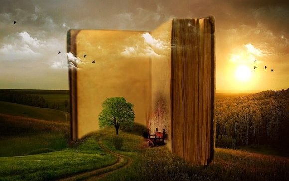 Buch deines Lebens