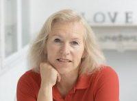 Bettina Schaller Kleine Zeitung Gutgemacht