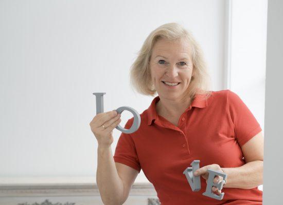 Bettina Schaller,Workshop