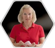 Bettina Schaller Energetik jetzt auch online!