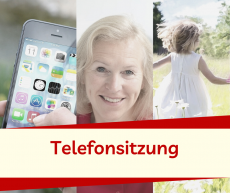 Telefonsitzung,Handy,Kind