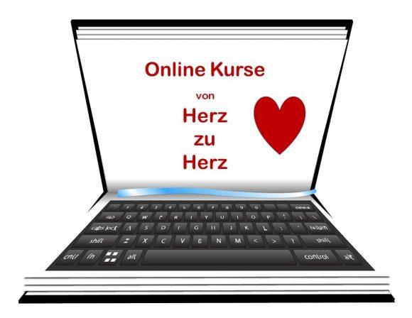Computer,Online Kurs